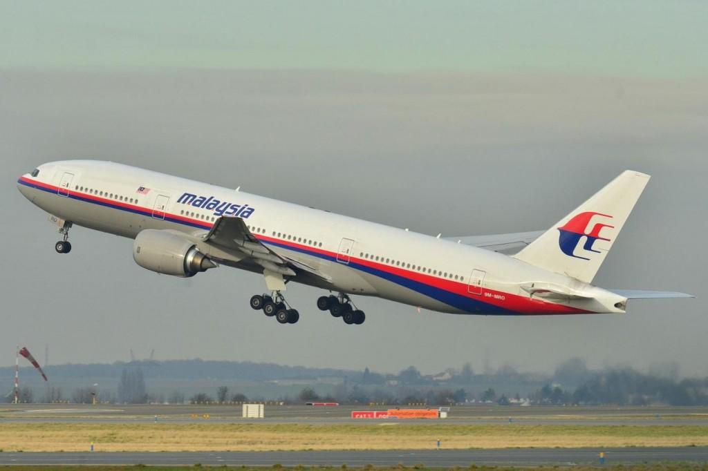Malesia, scomparso aereo con 239 passeggeri a bordo