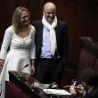Ravetto, Moretti, De Girolamo: deputate in bianco per parità di genere 012