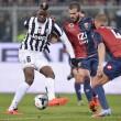Calciomercato Juve, Pogba vuole il Real: Di Maria e soldi l'offerta dei blancos