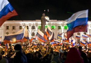 Crimea sempre più russa nonostante stop Usa-Ue. Beni ucraini nazionalizzati