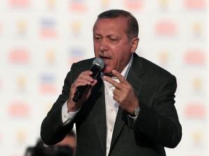"""Turchia, registrazione accusa Erdogan: """"Diffuse video hot del rivale politico"""""""
