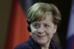 La Germania vuole limitare sussidi per cittadini Ue