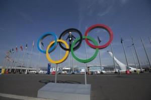 Governo Renzi boicotta Giochi Paralimpici di Sochi