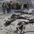 Somalia: autobomba a Mogadiscio, tanti morti