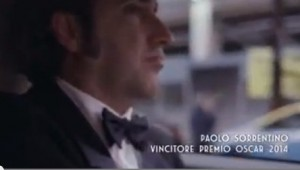 Paolo Sorrentino, spot Fiat dopo l'Oscar. Insulti su Twitter (video)