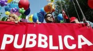"""Statali. Mobilità, esuberi, Marianna Madia: """"Parlare coi sindacati? Non è detto"""""""