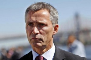 Jens Stoltenberg nuovo segretario Nato. Sfumano ipotesi Frattini-Letta