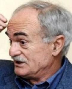 Striscioni su Superga: Sandro Mazzola lacrime in diretta radio (video)