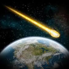 Asteroide 2014 D110 sfiora Terra e Luna il 5 marzo: velocissimo, foto difficili