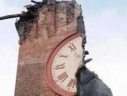 Terremoto Emilia: sì alla proroga della sospensione mutui