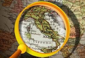 La Ue boccia l'Italia: troppo debito, poca produttività, manovra insufficiente
