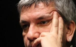 Ilva: pm chiedono processo per Nichi Vendola, famiglia Riva, politici, manager