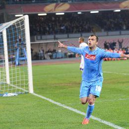 Video gol e pagelle, Napoli-Porto 2-2 e Fiorentina-Juventus 0-1 (Europa League) foto Ansa