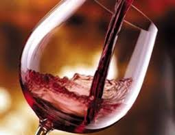 vino-osteria