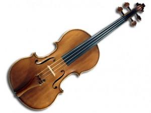La Spezia. A Scogna Sottana il mistero del violino stregato