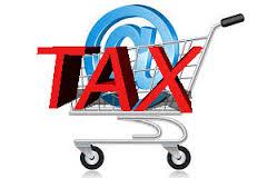 Mistero web tax rispuntata nella delega fiscale. Al suo posto tassa smart-phone?