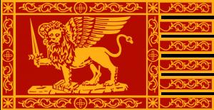 Referendum indipendenza Veneto, voti due milioni: li contano i secessionisti
