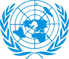 Ucraina, l'Onu convoca riunione straordinaria