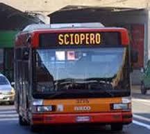 Sciopero trasporti 19 marzo bus, metro e tram: orari e fasce garantite