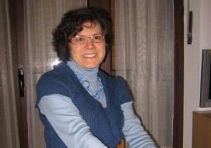 """Elena Ceste, la cugina a Chi l'ha visto: """"Chi ha utilizzato il suo profilo Facebook?"""""""