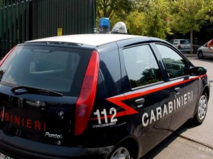 Parioli (Roma) dopo le baby squillo la cocaina: arrestate 4 persone