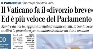 L'articolo di Serena Sartini