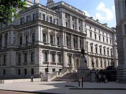 Crimea, la Gran Bretagna convoca l'ambasciatore russo a Londra