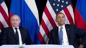 """Putin-Obama: telefonata di 90 minuti. La Casa Bianca: """"Vertice G8 a Sochi a rischio"""""""