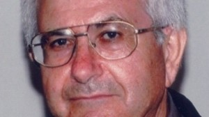 Don Lazzaro Longobardi