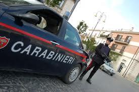 Fabiano Valelli, paura a Guidonia: manager rapinato in villa