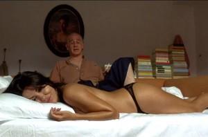 """La Grande Bellezza, Sabrina Ferilli: """"Volevo il red carpet"""""""