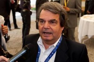 Brunetta torna all'attacco: stipendi Rai più trasparenti. Andrea Cuomo sul Giornale
