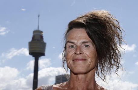 Il sesso neutro è legale, decisione storica a Sydney