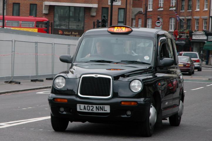 Boom di prestazioni sessuali per pagare il taxi