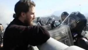 No Tav Marco Bruno rischia 6 mesi di carcere: chiamò 'pecorella' un carabiniere