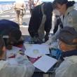 Canale Sicilia, 257 migranti soccorsi05