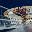 Canale Sicilia, 257 migranti soccorsi08