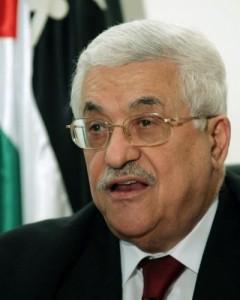 """Accordo tra palestinesi di Hamas-Olp: """"Governo unitario e poi elezioni"""""""