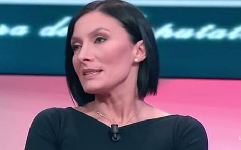 Alessia morani pd parlamentari a reddito zero non for Parlamentari del pd