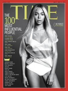 "Time: papa Francesco, Edward Snowden e Ronaldo tra i ""più influenti al mondo"""