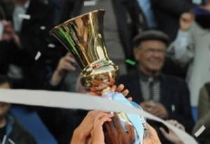 Coppa Italia, finale a rischio no diretta tv. RaiSport sciopera il 3 maggio