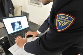 Pedopornografia, abusi online: 25 indagati e 3 arresti