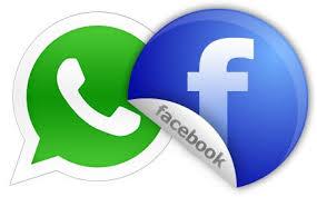 """Whatsapp, futuro incerto. Facebook rassicura: """"No chiuso"""", ma punta su Messenger"""