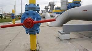 Nato: stop collaborazione con Russia. Russia: stop sconti gas a Ucraina