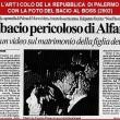La notizia su Repubblica