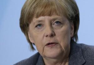 Germania, arriva il salario minimo per legge: 8,50 euro l'ora