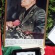 Benito Mussolini, commemorazioni a Como e Predappio01