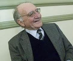Piero Ottone, 90 anni: Licenziai Indro Montanelli per una intervista di fronda