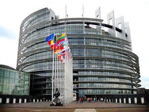Europee l 39 estrema destra all 39 assalto del parlamento di for Rassegna stampa parlamento