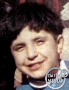 Pasqualino Porfidia scomparso 24 anni fa, lettera di un suicida riapre il caso